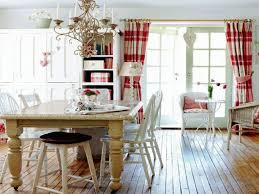 cottage style decorating on a budget real english cottage