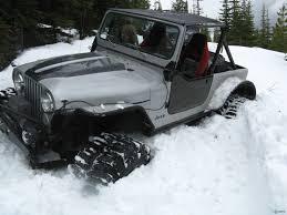 jeep snow jeeps snow u003dfun