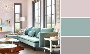 couleur pastel pour chambre couleur pastel pour chambre salon couleurs pastel ikea peinture