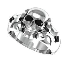 skull wedding rings skull wedding rings for women wedding rings ideas