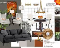 Interior Design Help Online Design Boards Learning The Basics Interior Design