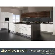 Chinese Kitchen Cabinets For Sale 2017 Modern Kitchen Cabinets With Melamine Board Kitchen Wall