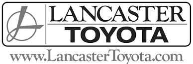 lancaster toyota toyota dealer in professional women u0027s forum