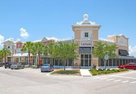mirabay village retail solutions advisors