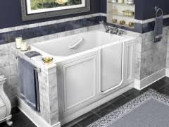 Eureka Bathtub Best Eureka Walk In Bathtub Installer Cain U0027s Mobility Ca