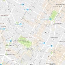 Offline Map Offline Maps With Rgooglemaps And Leaflets