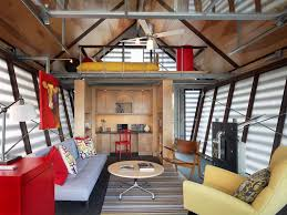 13 tiny houses we u0027re really big on