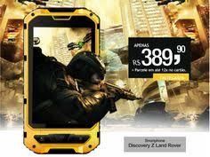 unlocked cell phones black friday