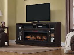 corner tv cabinet with electric fireplace tv stands with electric fireplace contemporary entertainment center