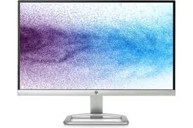 ran d ordinateur bureau en gros écran informatique darty