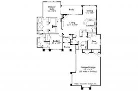 florida house plans with pool style photos pools inlaw suite home