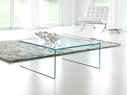 Oval Glass Table Coffee Table Coffee Tables Ideas Best Oval Glass Top Table Sets