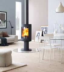 Pedestal Wood Burning Stoves Jotul F 363 Wood Burning Stove Jotul Woodburner Http Jotul Com