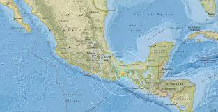 Coyoacan Mexico Map by Live Updates Death Toll In Mexico Quake Hits 366 As Collapsed