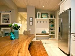 kitchen television ideas kitchenaid mixer best cabinet for kitchen television