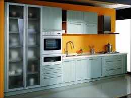 Paint Metal Kitchen Cabinets Kitchen Kitchen Cabinet Knobs Refinishing Kitchen Cabinets