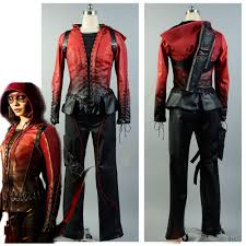 bow and arrow halloween costume online buy wholesale red arrow costume from china red arrow