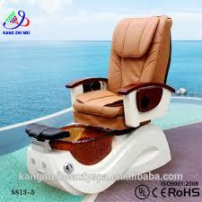 2015 sale luxury mobile salon equipment km s813 5 buy mobile
