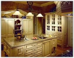 primitive kitchen island furniture home design ideas