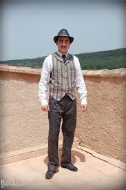 costume pour mariage costume homme pour mariage 2 bis do bisoudoudou