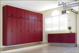bathroom tasty plywood garage cabinet plans home design ideas
