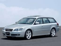 subaru station wagon 2007 subaru legacy station wagon 2004 pictures information u0026 specs
