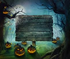 halloween background png halloween scary pupmkins background gallery yopriceville high