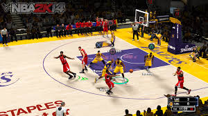 nba 2k14 android nba 2k14 wallpapers hq nba 2k14 pictures 4k wallpapers