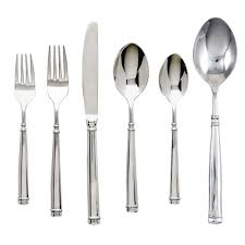picture collection best flatware sets all can download all guide