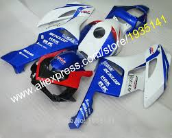 honda cbr 2005 for sale online buy wholesale rr honda bikes from china rr honda bikes