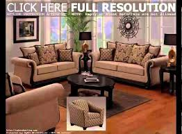 Big Lots Furniture Youtube