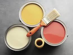 comment faire du beige en peinture choisir la bonne peinture et la bonne couleur comment bien