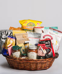 gift baskets for college students gift baskets for back to school robertson s flowers