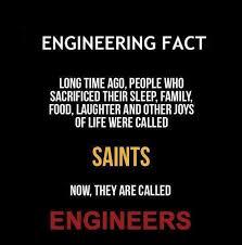 engineering jokes edulocation