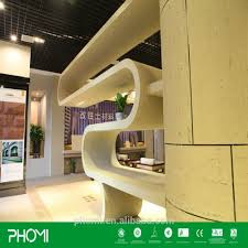flexible ceramic tiles flexible ceramic tiles suppliers and