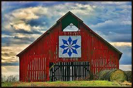 Barn Quilt Art Barn Quilts Picmia