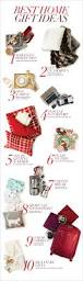Best Home Gifts by 10 Amazing Gift Ideas For The Perfect Holiday Home