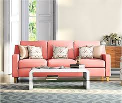 buy a sofa which is the furniture store to buy sofa in bangalore quora