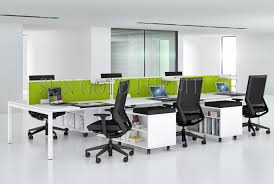 Office Table With Partition China Office Furniture Office Table Office Chair Supplier