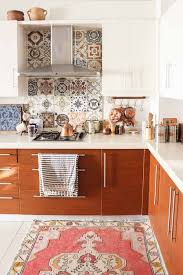 best 25 brown kitchen tiles ideas on pinterest brown kitchen