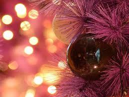 google themes lights christmas lights wallpaper 7028408
