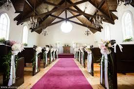 amazing chapel decoration ideas home decoration ideas designing