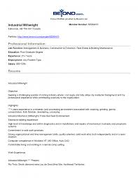 Resume Format For Jobs In Australia by Best Resume Examples Australia Resume Examples Australian Style