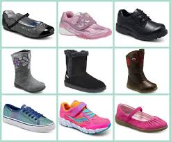 stride rite black friday stride rite sample sale select kids u0027 shoes and boots only 17 99