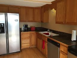 Lake House Kitchen by Vacation Home Brice Prairie Lake House Onalaska Wi Booking Com