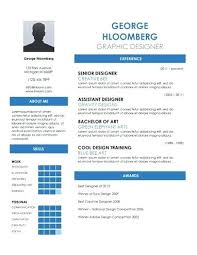 resume template word doc free resume templates word document foodcity me