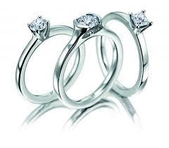 an welcher kommt der verlobungsring verlobungsring das sorglos paket für den mann swiss wedding