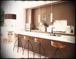 tiny kitchen decorating ideas small kitchen decorating ideas archives home sweet home