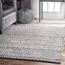 Sears Outdoor Rugs Nuloom Outdoor Rugs Sears