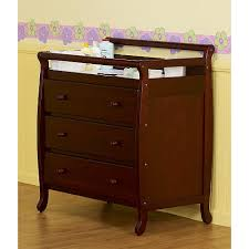 Davinci Emily 3 Drawer Changing Table 23 Best Changing Table Dresser Images On Pinterest Dressers The
